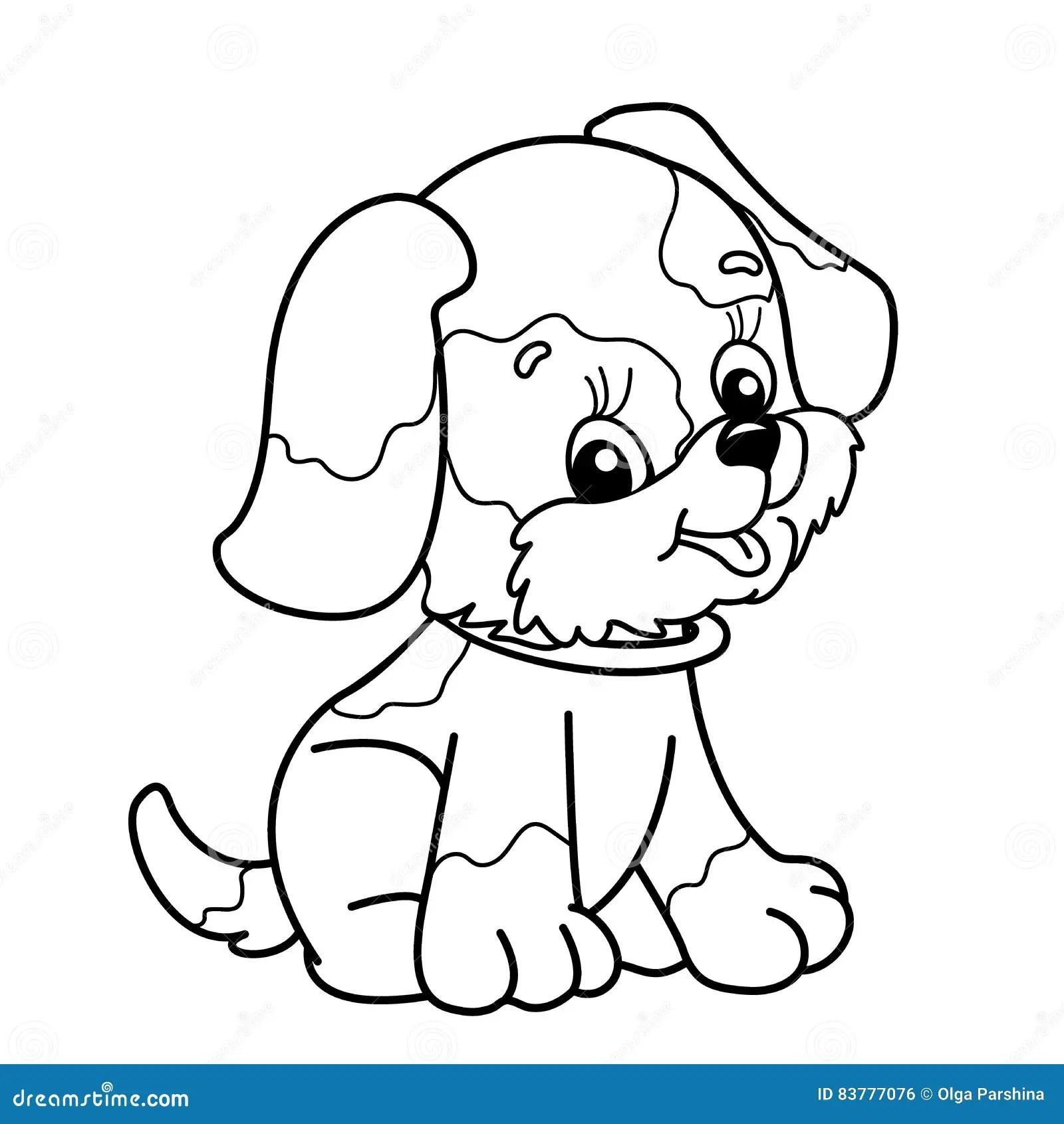 Cute Easy Dogs