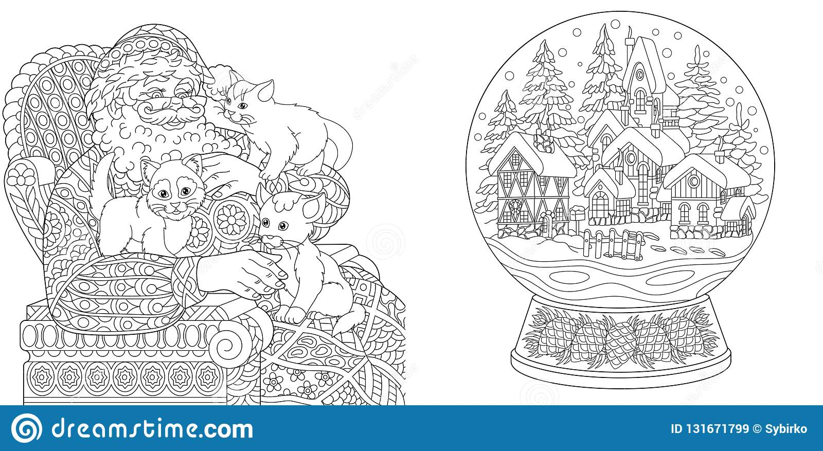 Coloring Pages Coloring Book For Adults Colouring