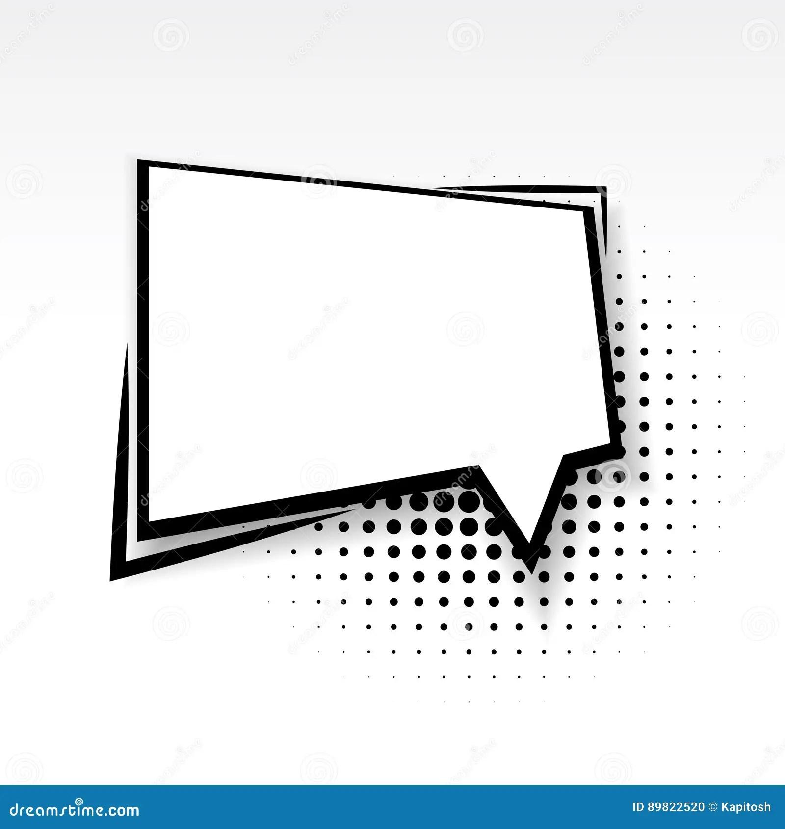 Blank Id Icon