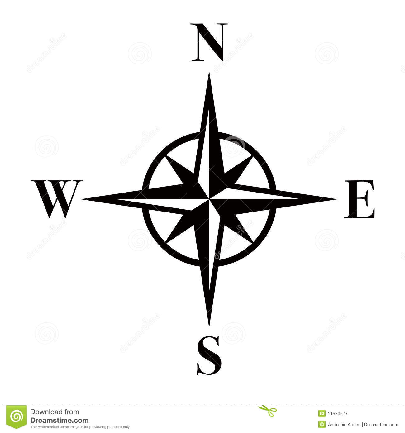 Compass Eps Stock Illustrations 1 473 Compass Eps Stock