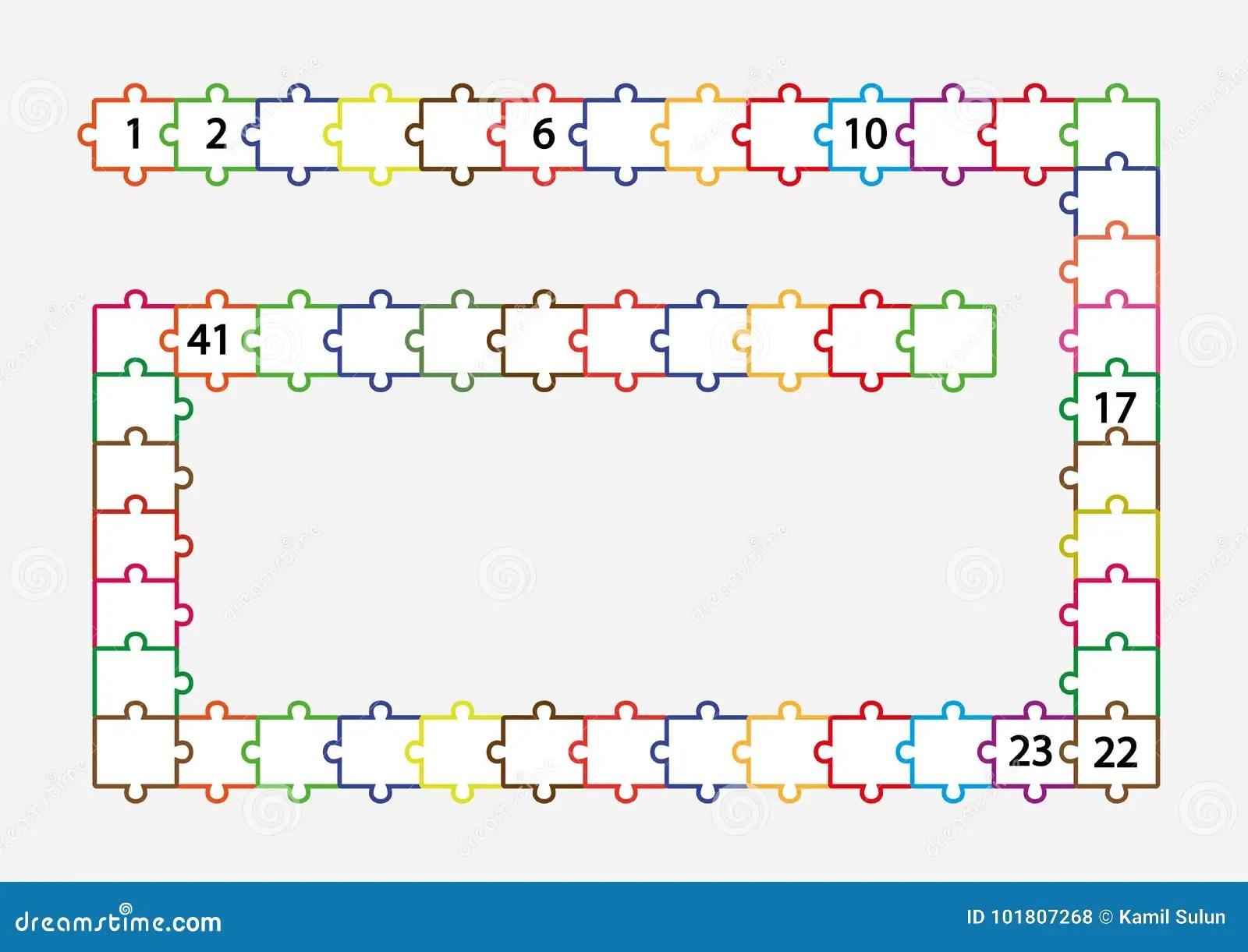 Complete Los Numeros Que Falta A 50 Escriba Los Numeros