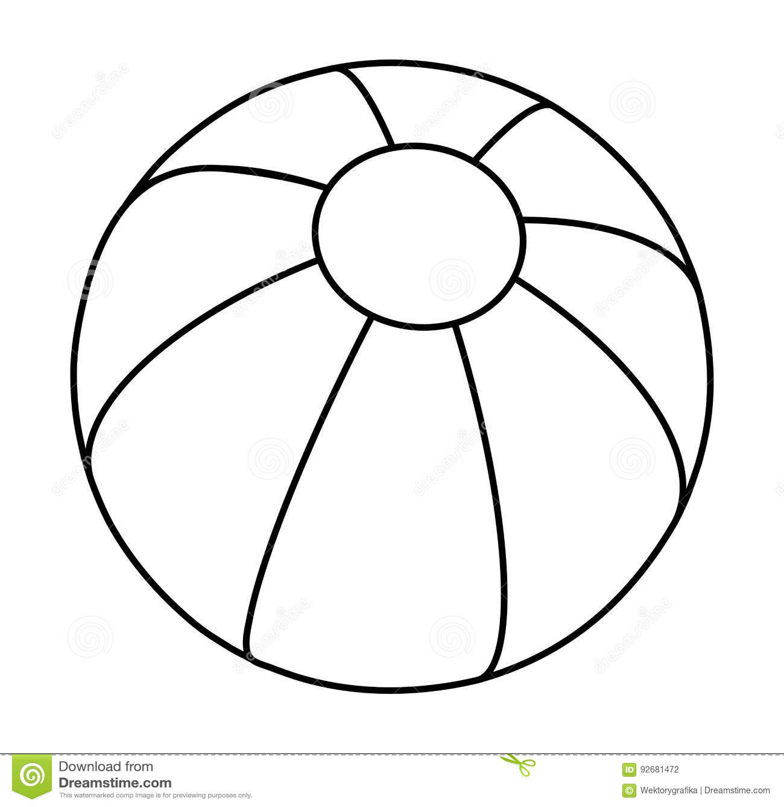 Conception D Icone De Symbole De Vecteur De Silhouette De
