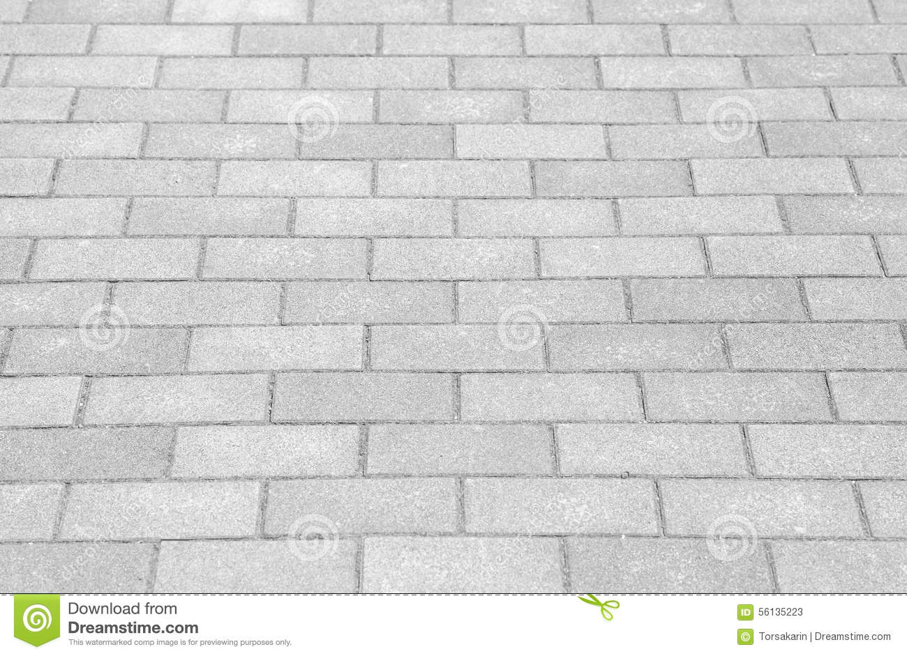 Free Images Structure Old Stone Wall Brick Material