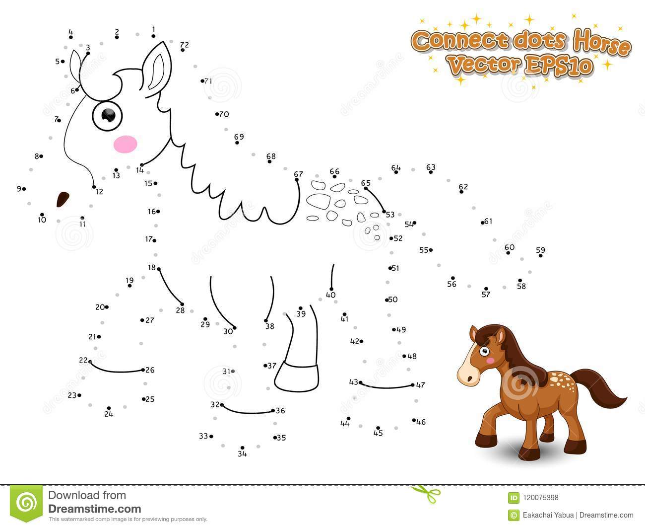 Draw Cartoons Illustrations Amp Vector Stock Images