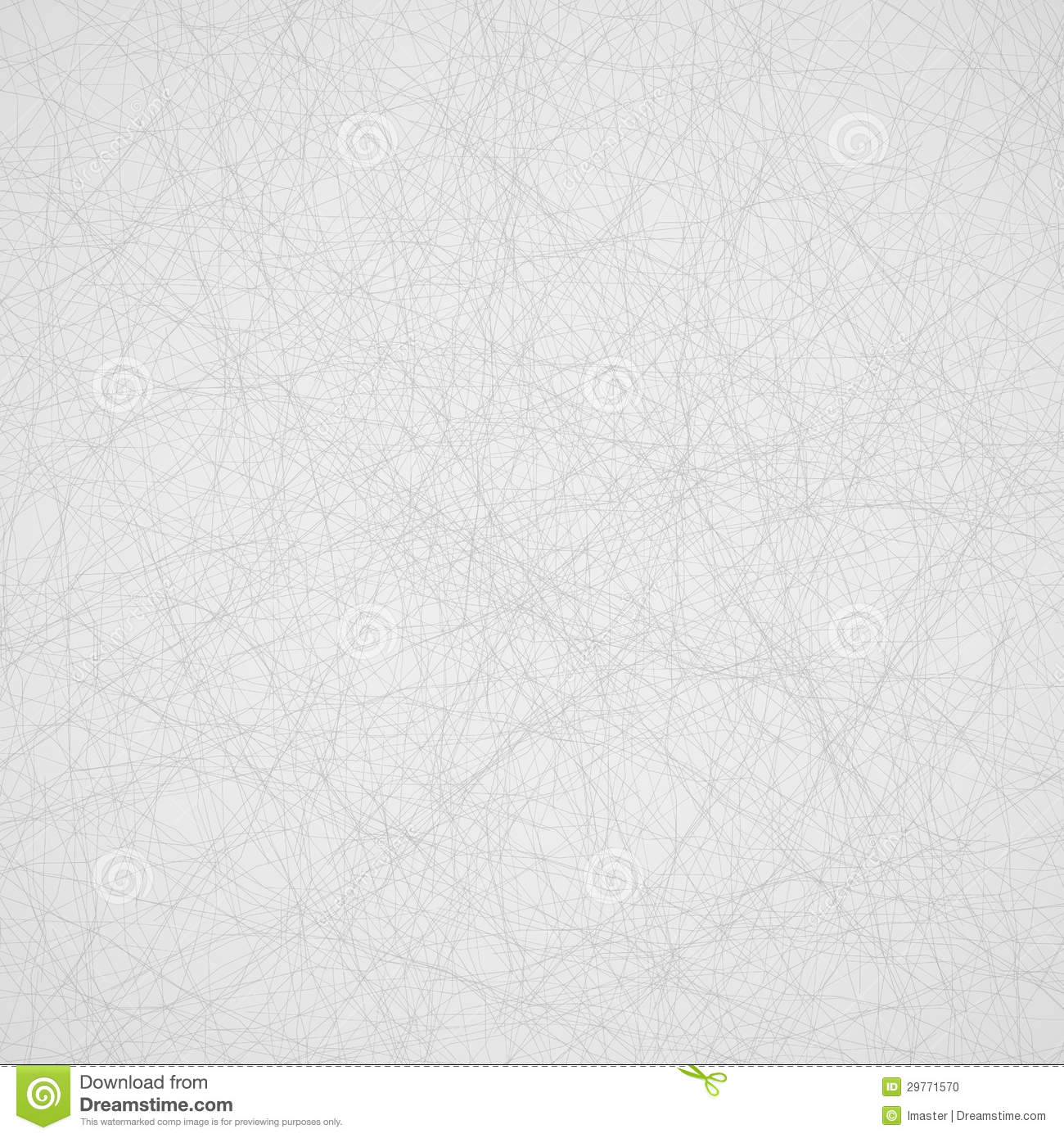 Vintage Paper Texture Stock Vector Image Of Design