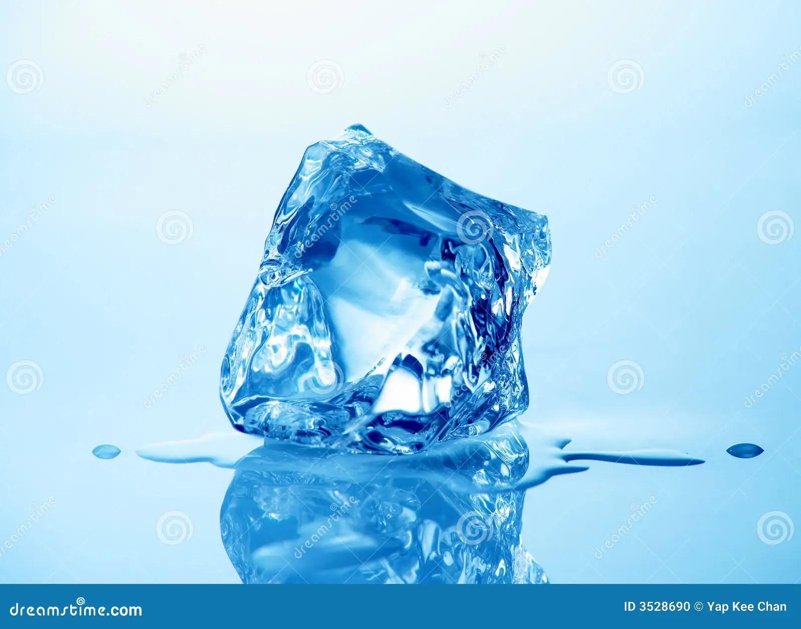 Fondo Tecnologia Agua De Y