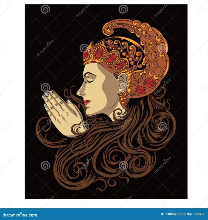Culture Indonesian Stock Illustrations 7 551 Culture Indonesian Stock Illustrations Vectors Clipart Dreamstime