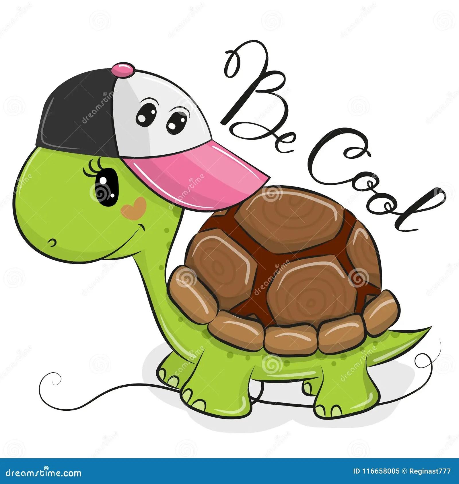 Cute Turtle Sketch Stock Illustrations 1 416 Cute Turtle Sketch Stock Illustrations Vectors Clipart Dreamstime