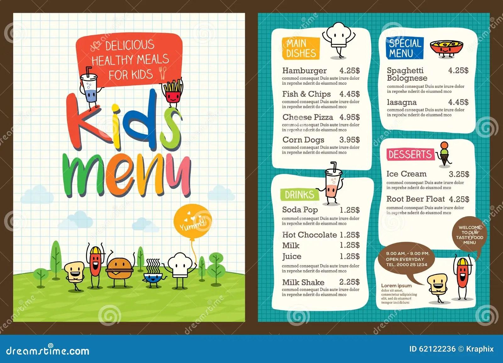 Kid Birthday Dinner Restaurants