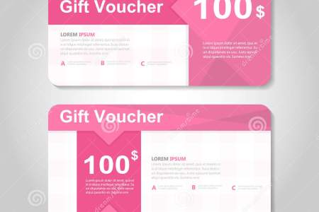 Free certificate templates free business gift certificate template certificate templates free business gift certificate template with logo yelopaper Gallery