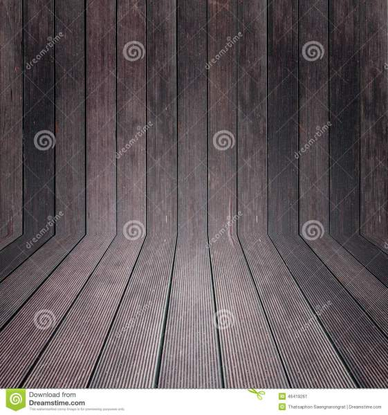 Dark Wood Texture Background Plank Panel Timber Stock Image   Image     Download comp