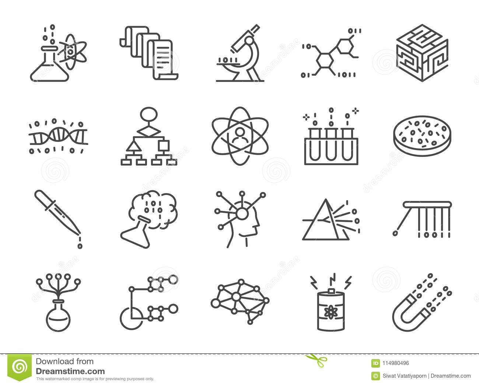 Procedure Cartoons Illustrations Amp Vector Stock Images
