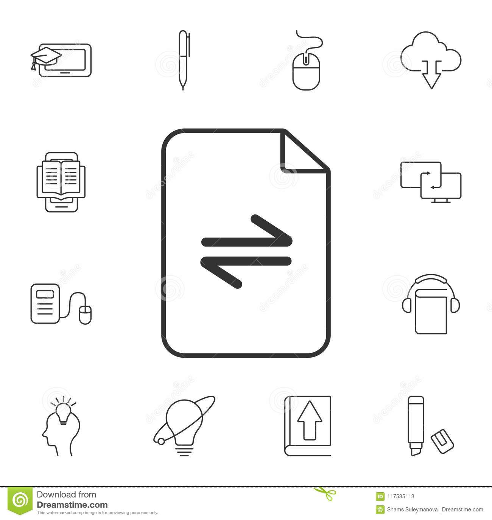 Network Diagram Symbol Warehouse