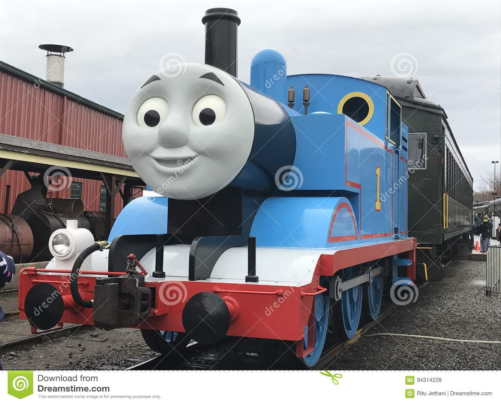 495 Thomas Train Photos Free Royalty Free Stock Photos From Dreamstime