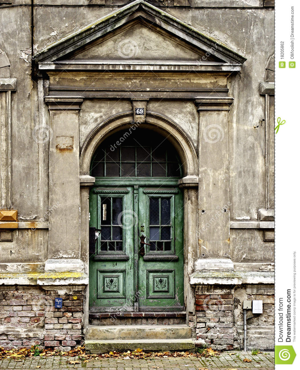 Image Result For House Windows Prices