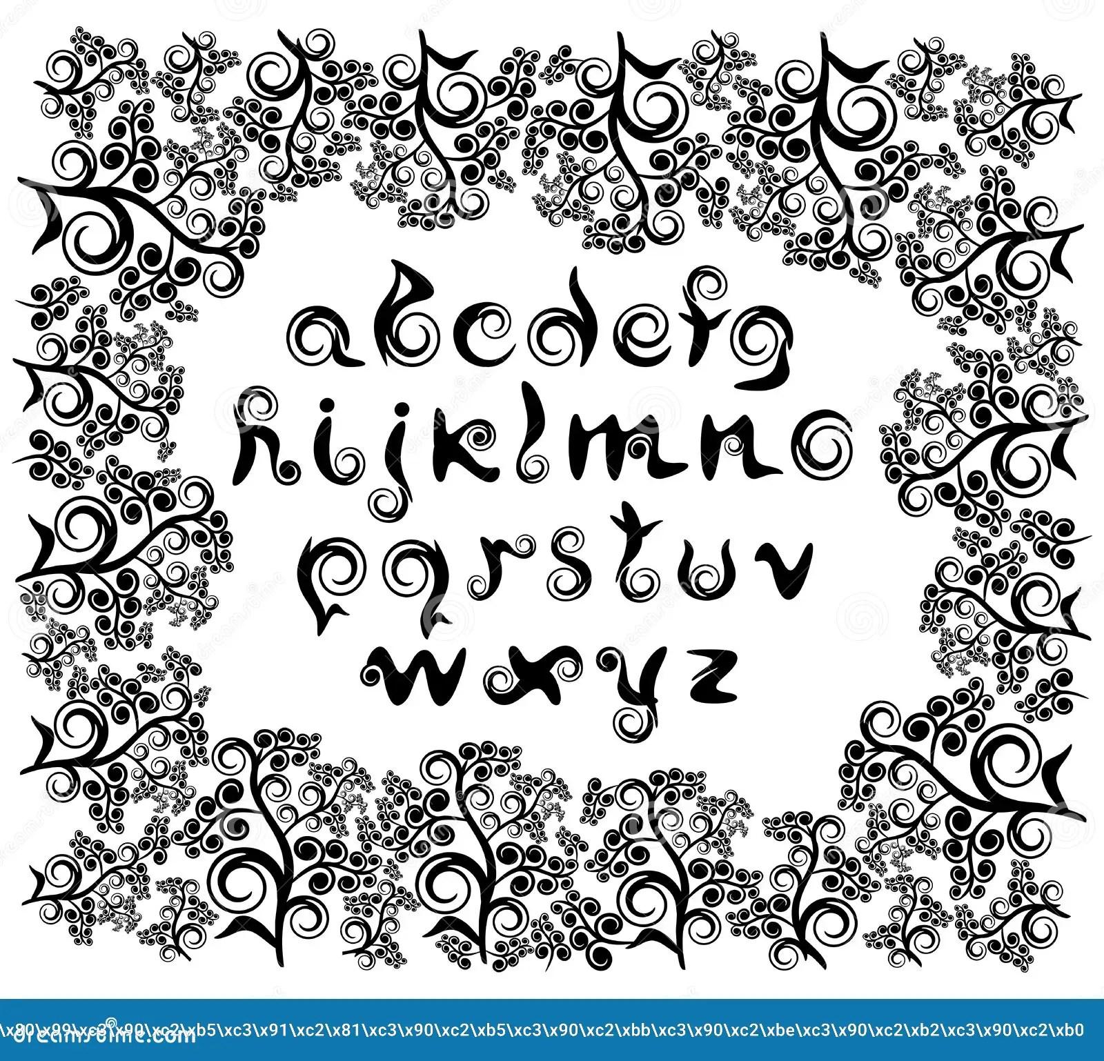 Cursive Letter O Lowercase