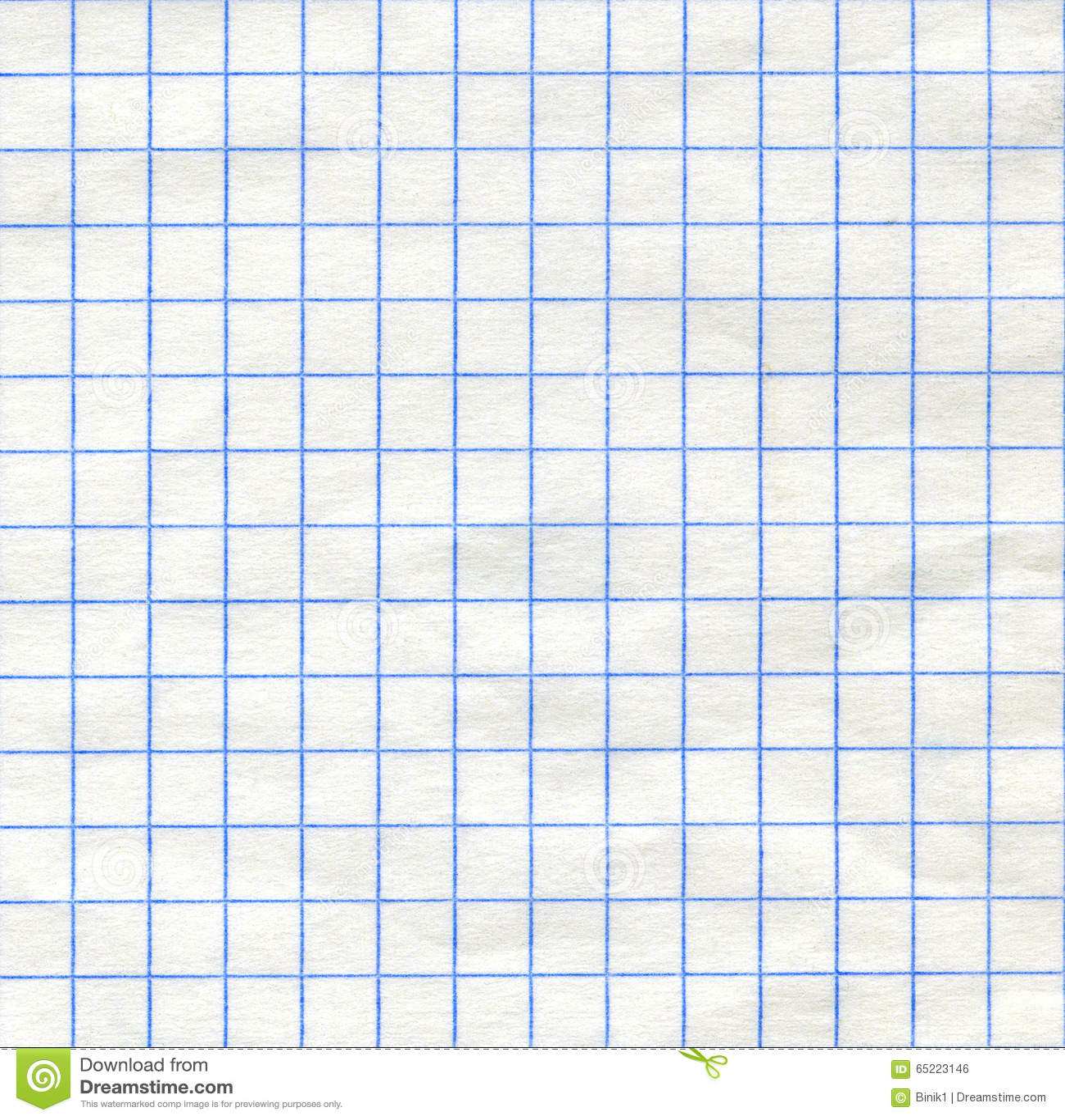 Worksheet Math Paper Grass Fedjp Worksheet Study Site