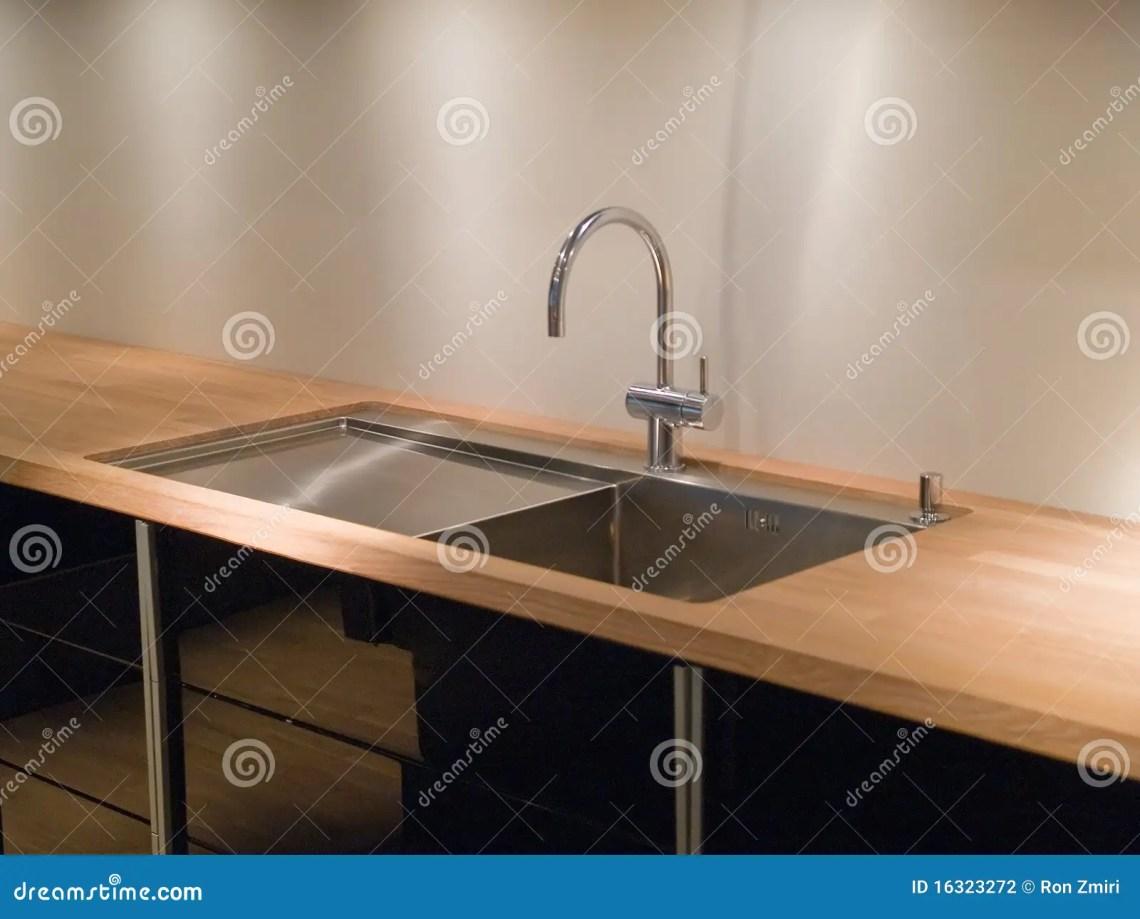 details modern kitchen sink tap faucet 16323272 White Kitchen Sink Faucet
