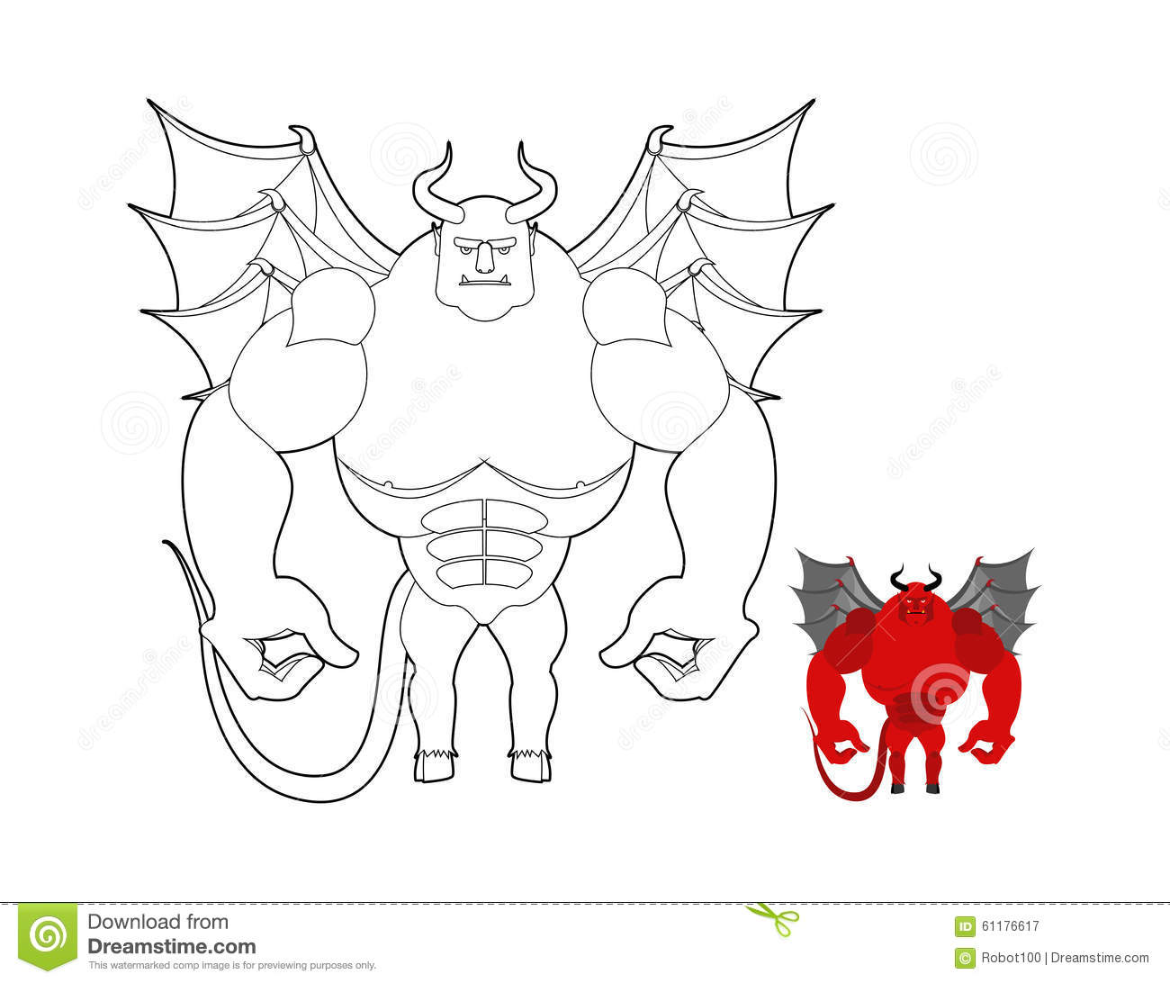 Dodge Demon Coloring Pages Coloring Pages