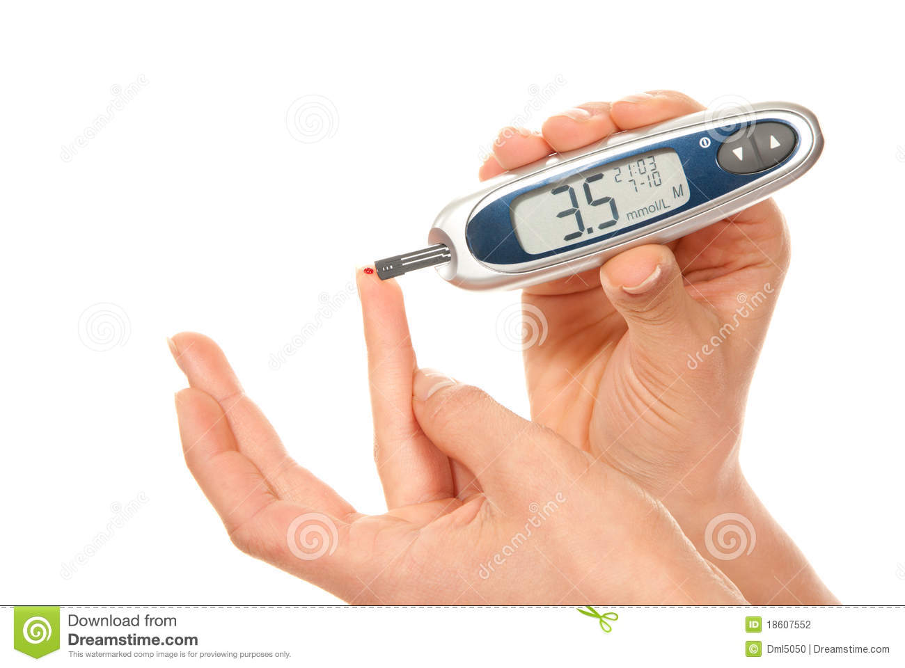 How To Lower Blood Sugar Level