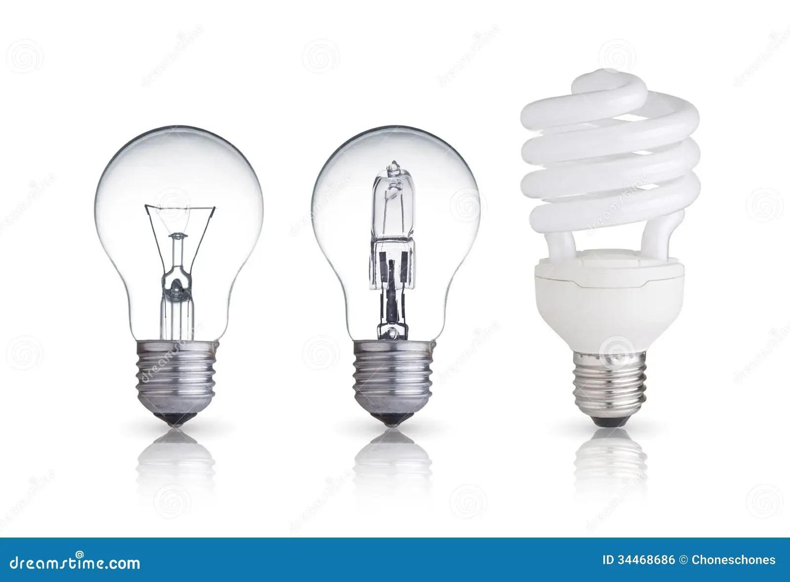 Colored Car Light Bulbs