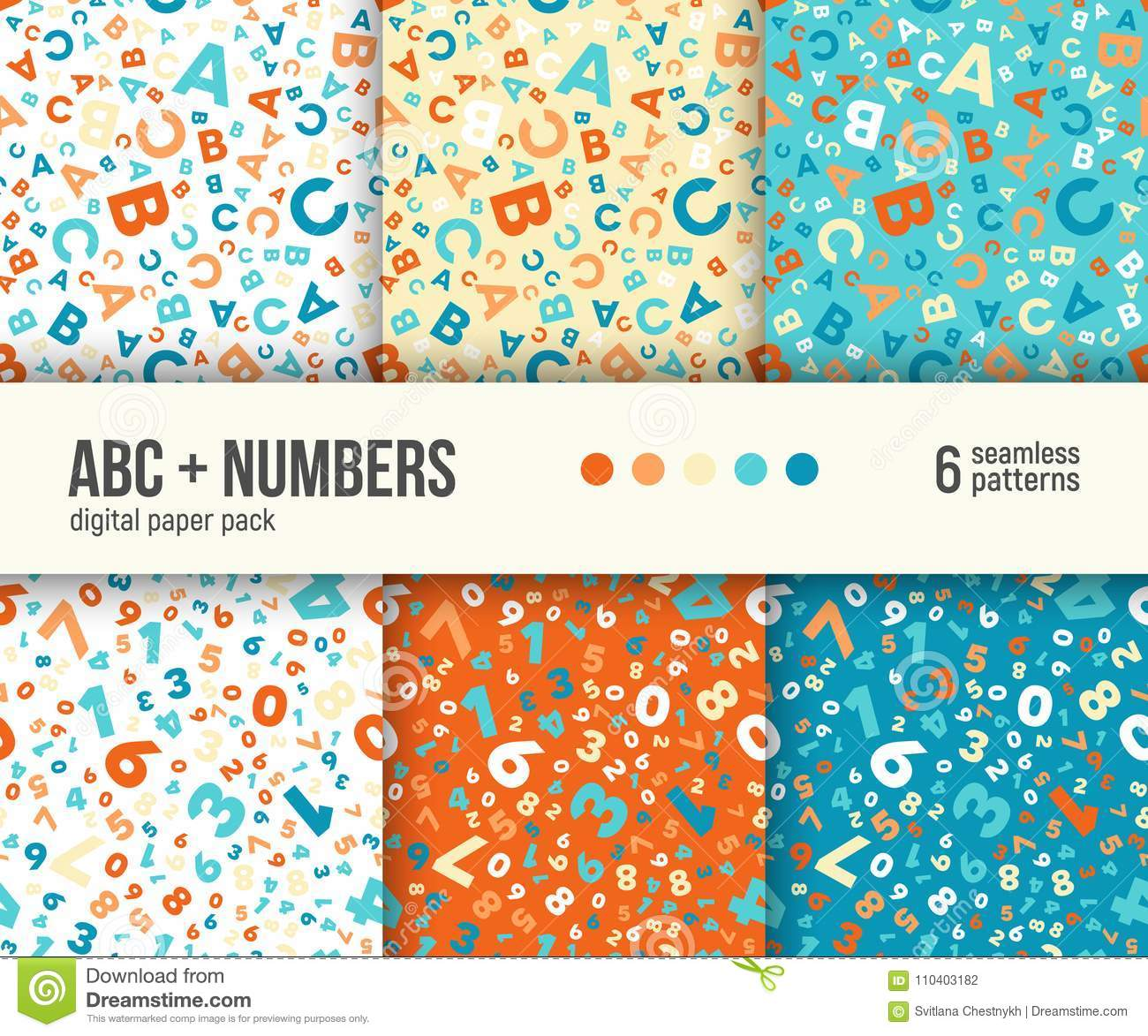 Abc Cartoons Illustrations Amp Vector Stock Images
