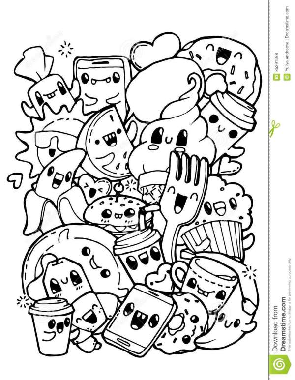 coloring pages kids # 26