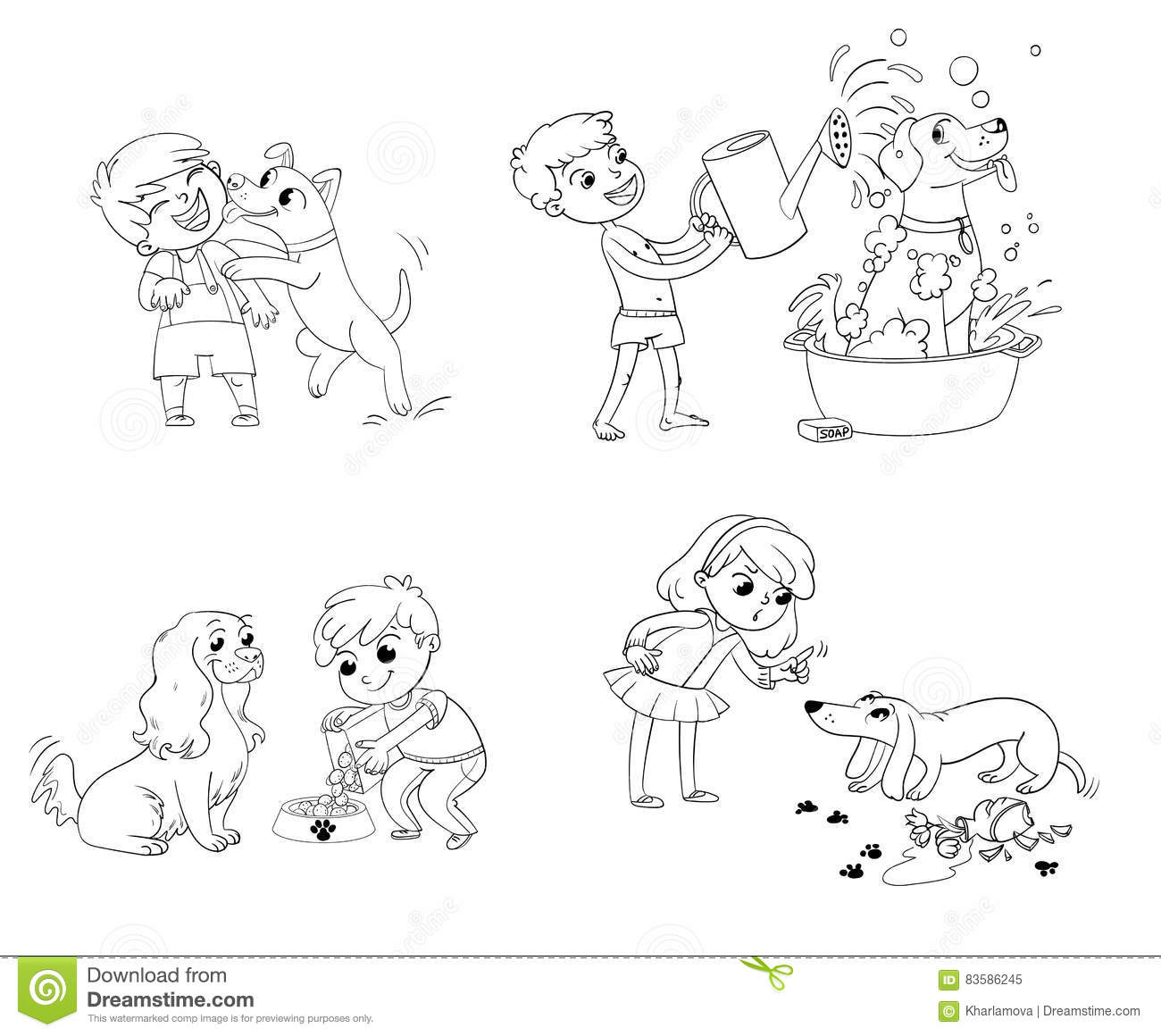 Russell Cartoons Illustrations Amp Vector Stock Images