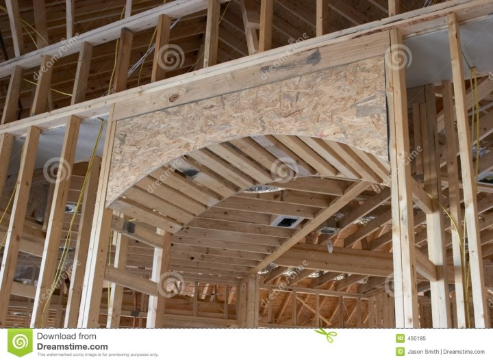 how to frame an arched doorway | Frameswall.co