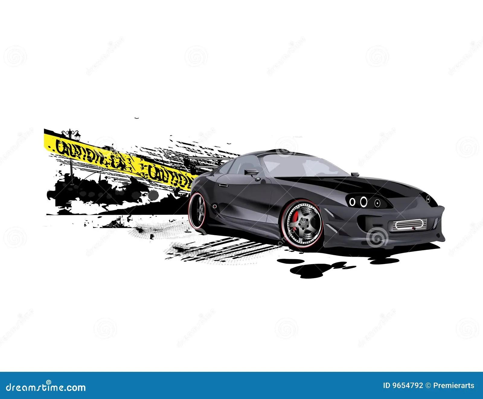 Drifter Cartoons Illustrations Amp Vector Stock Images
