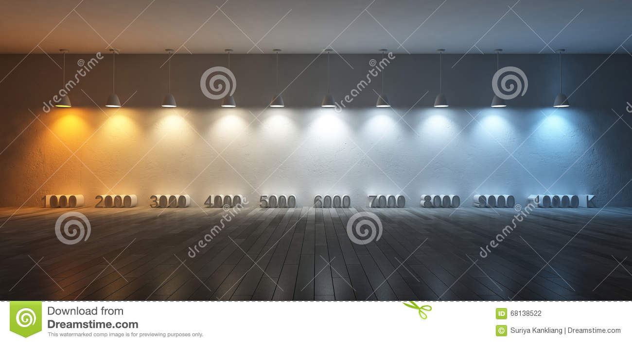 Natural Light Light Bulbs
