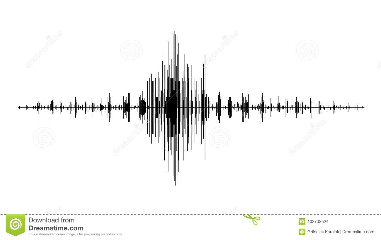 Seismogram Cartoons Illustrations Amp Vector Stock Images