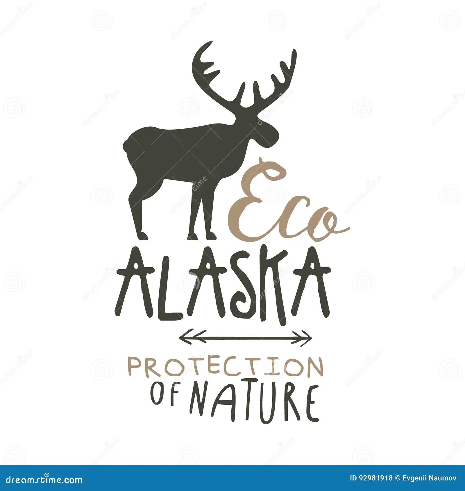 Elk Cartoons Illustrations Amp Vector Stock Images