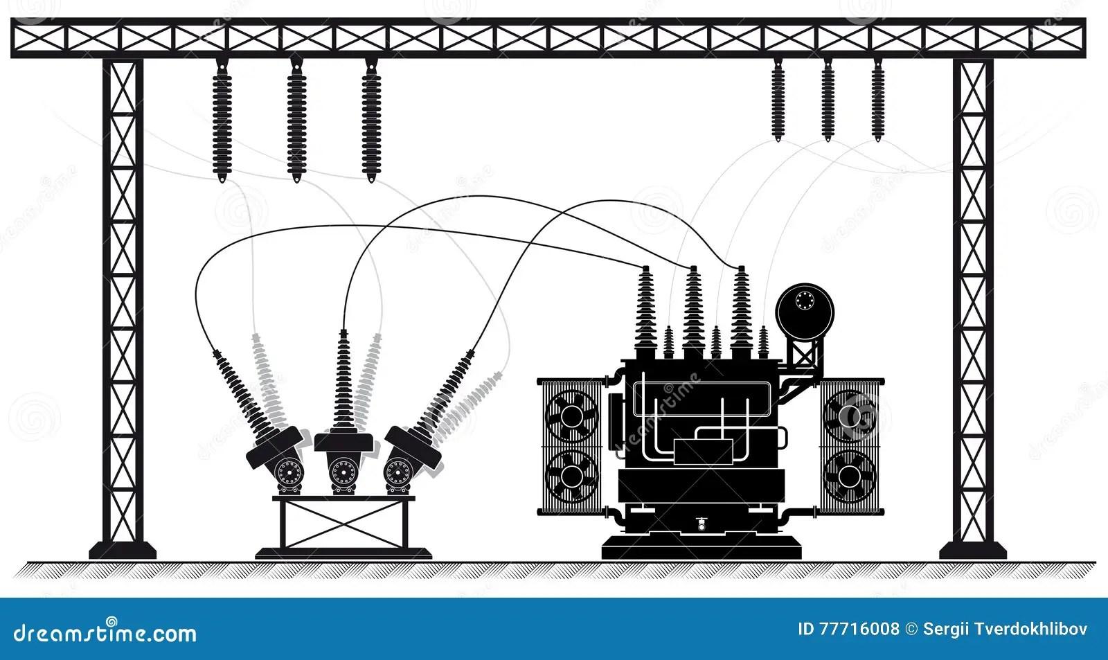 Transformer Cartoons Illustrations Amp Vector Stock Images