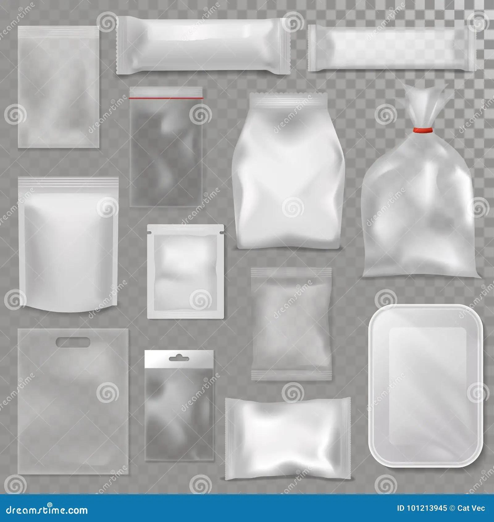 Illustrations for plastic free educational website world changing pollution cup bag dental care. Bag Mockup Stock Illustrations 13 998 Bag Mockup Stock Illustrations Vectors Clipart Dreamstime