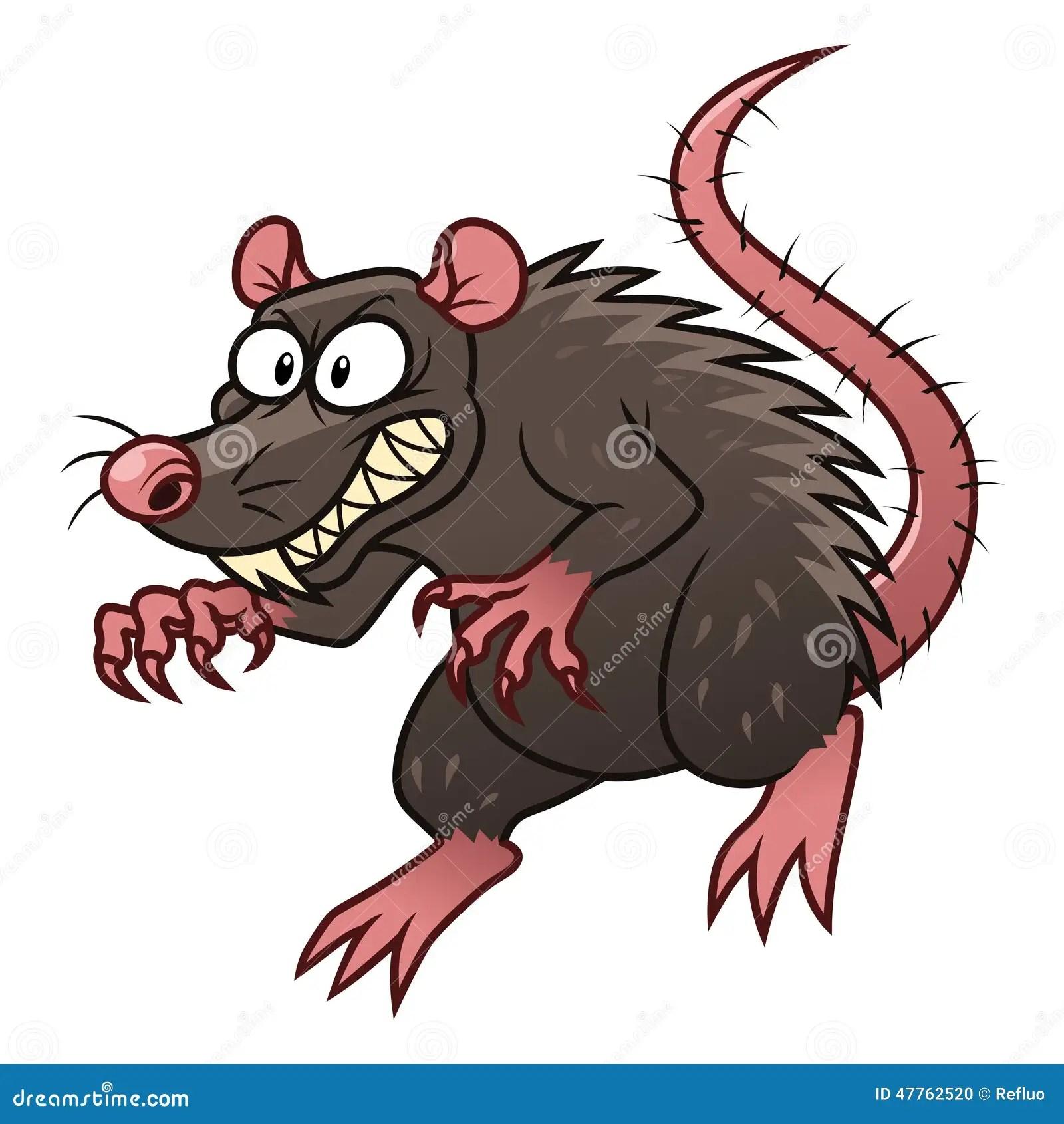 https://i1.wp.com/thumbs.dreamstime.com/z/evil-rat-cartoon-malicious-white-background-47762520.jpg