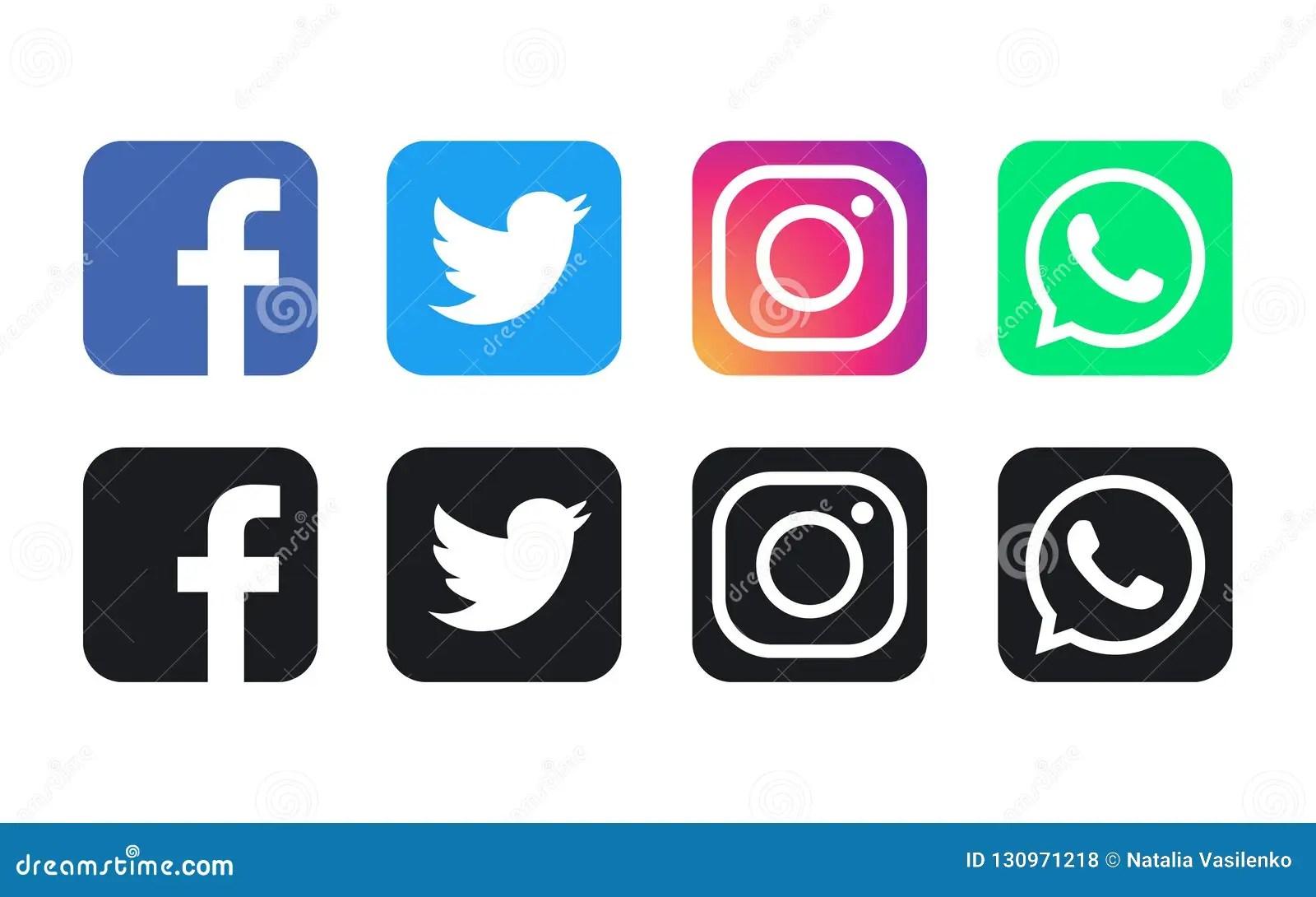 Medios De Comunicacion Social Hd