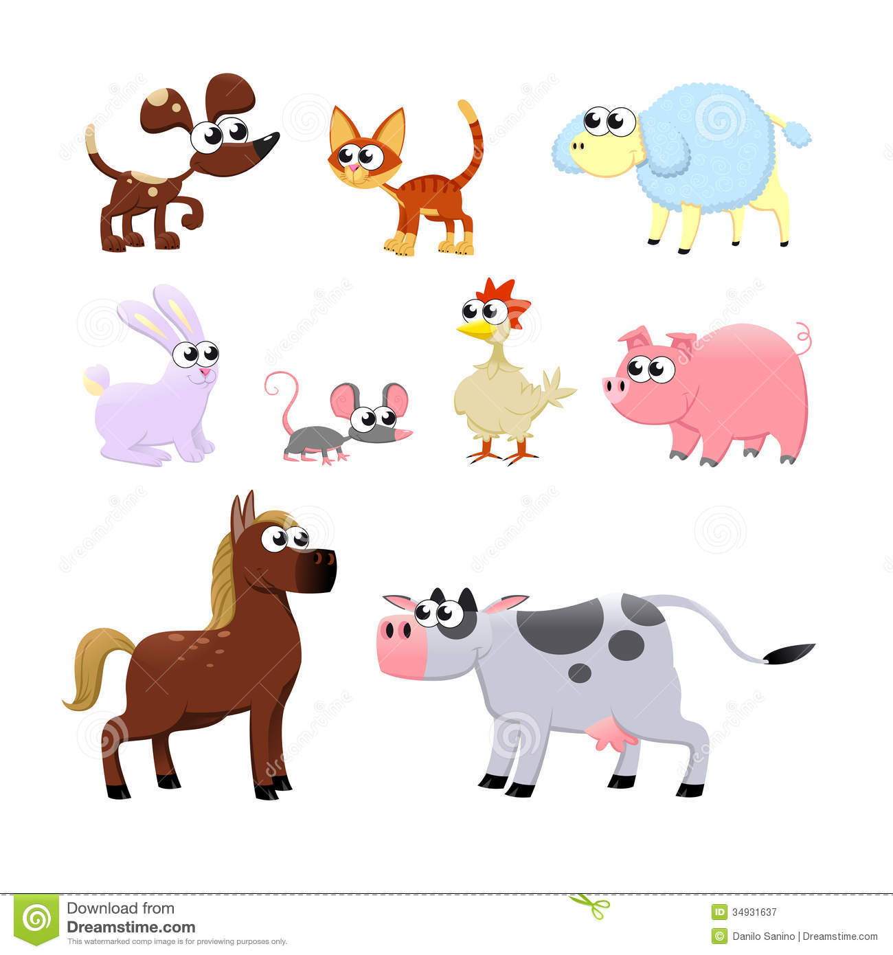 Images About Animals