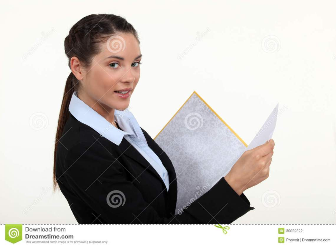 Image Result For Attorney Lawyera