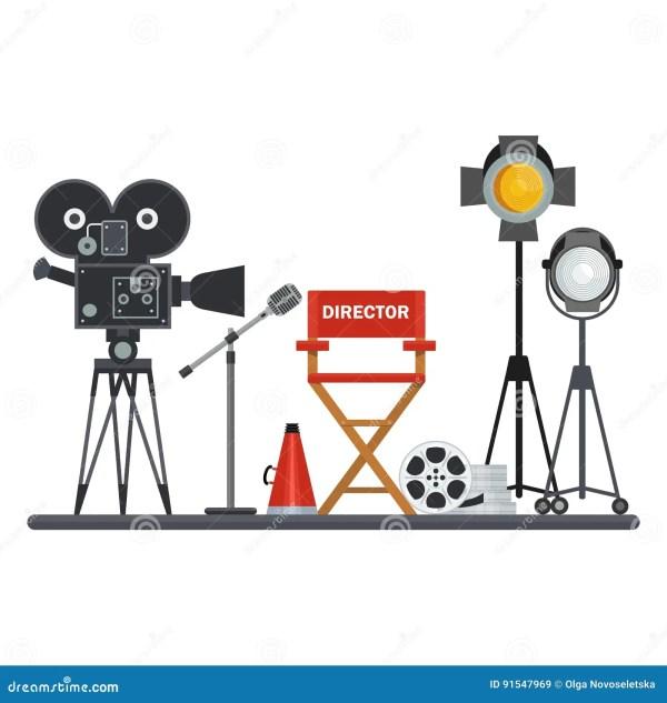 Directors Cartoons, Illustrations & Vector Stock Images ...