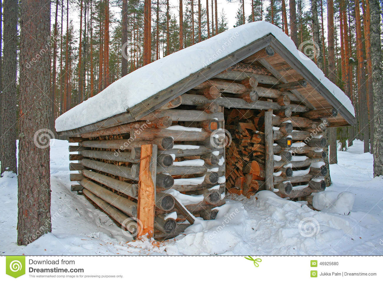 Shed Designs And Prices