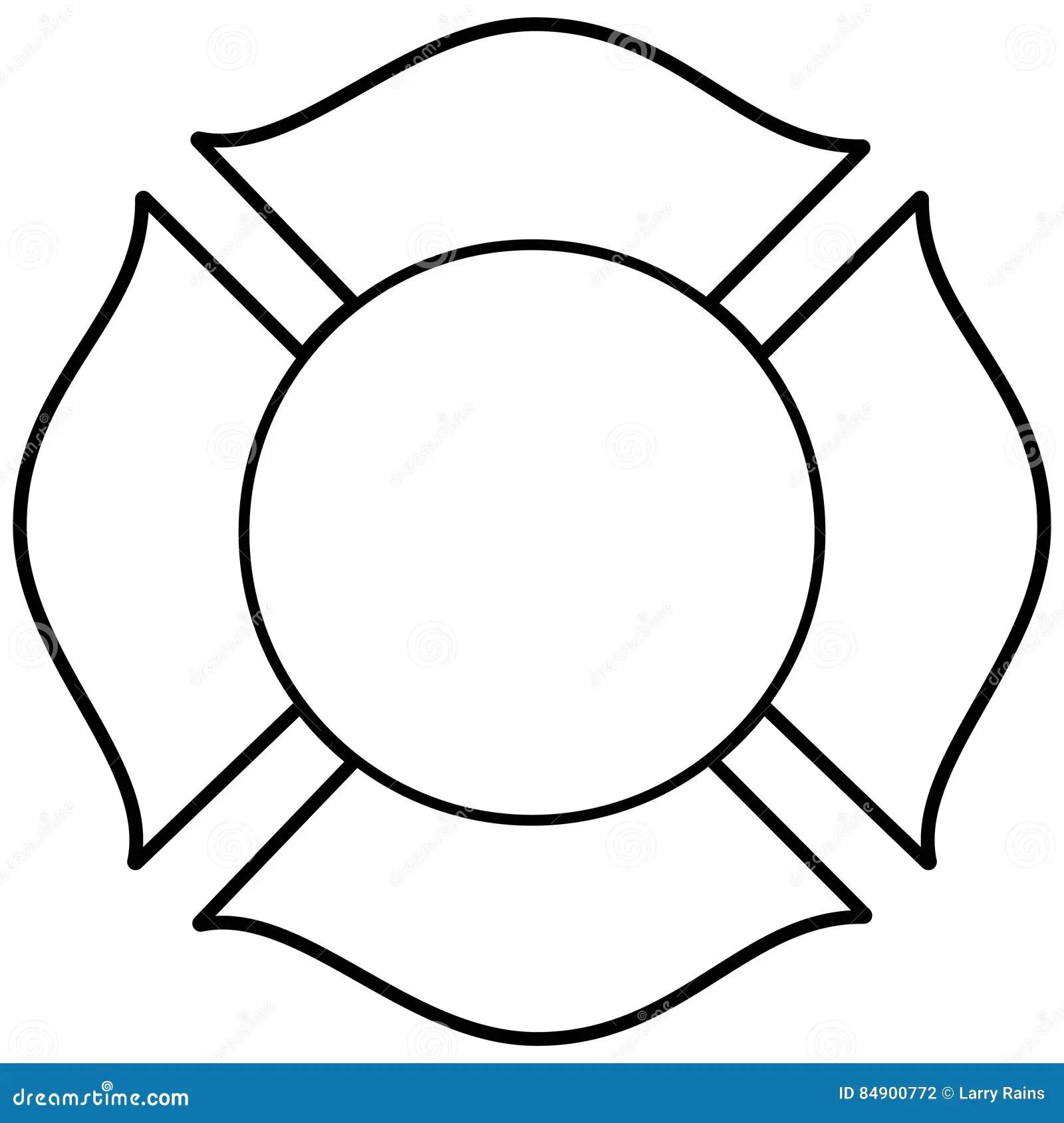 Fire Fighting Symbol | Wiring Diagram Database