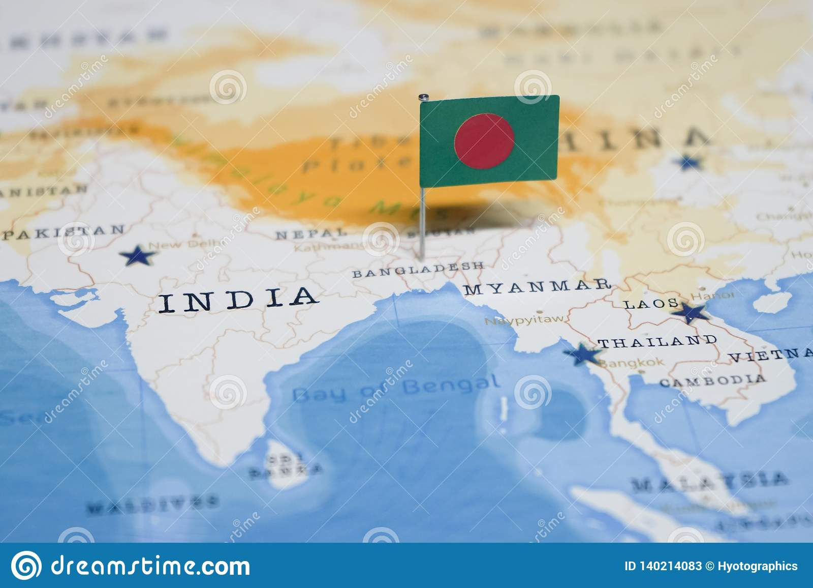244 Bangladesh Map Photos Free Royalty Free Stock Photos From Dreamstime