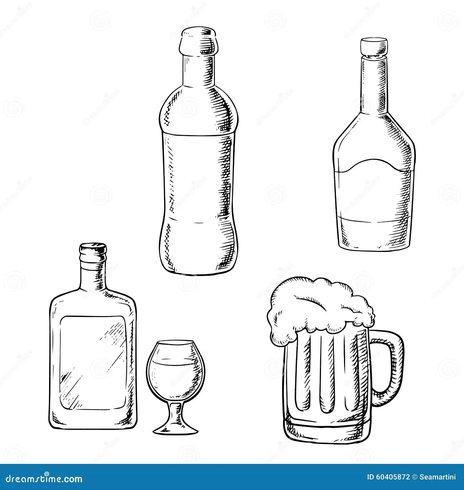 No Beer You