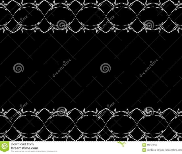 Gambar Stock Illustration Illustration Of Forming Background