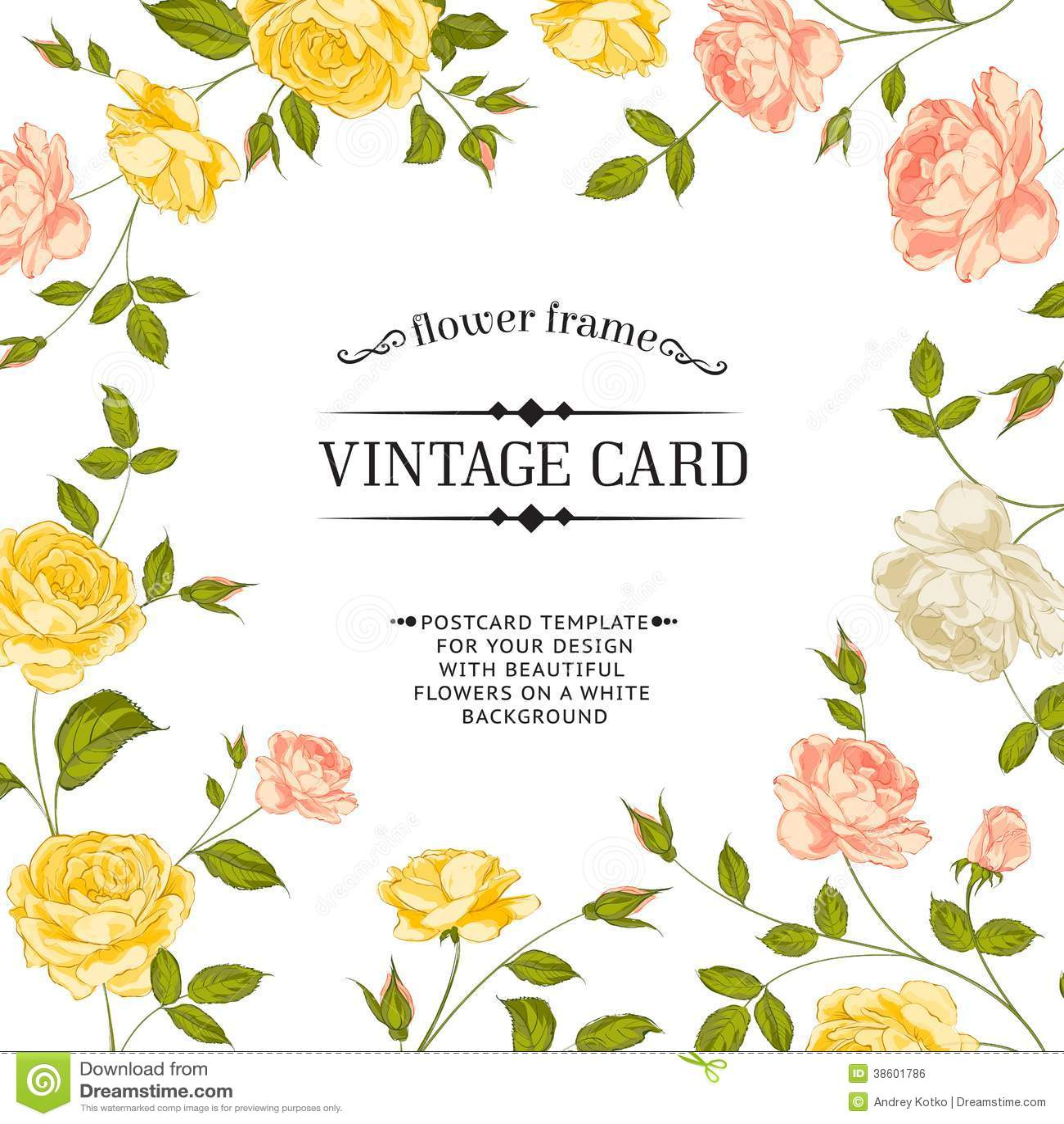 Martha Stewart Weddings Invitation Templates