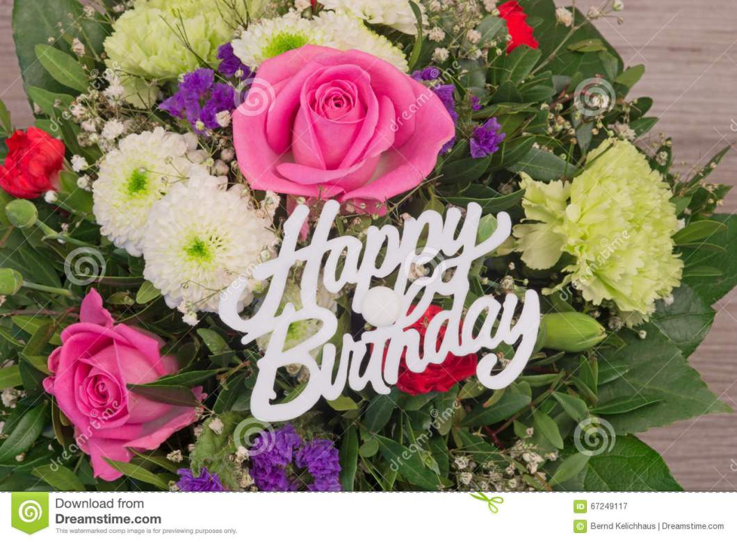 Happy birthday flower bokeh gallery beautiful exotic flowers birthday flowers png hd transparent birthday flowers hdg images izmirmasajfo