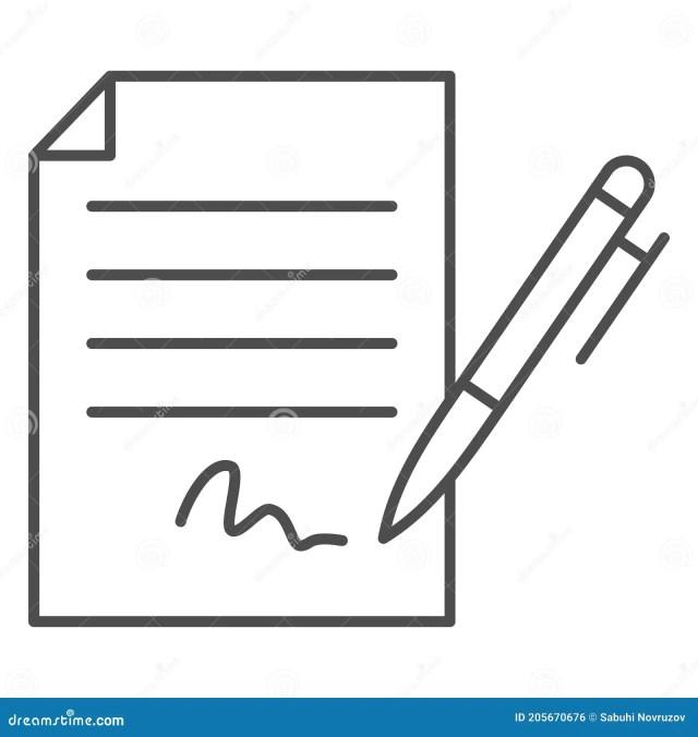 Fake Signature Stock Illustrations – 17 Fake Signature Stock