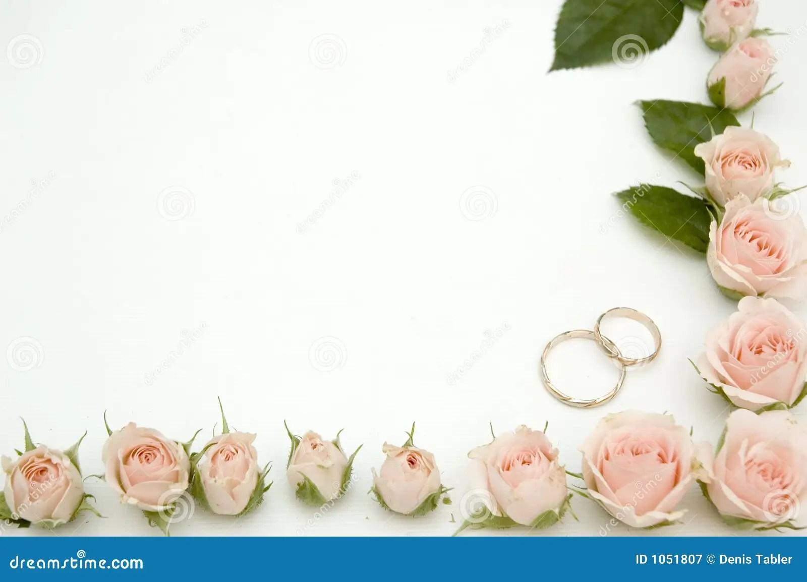 25 creative wedding picture frames picsoicom