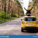 1 362 Car Sunroof Photos Free Royalty Free Stock Photos From Dreamstime